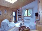 Vente Appartement 1 pièce 28m² Saint-Gervais-les-Bains (74170) - Photo 1