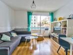 Vente Appartement 2 pièces 45m² Lyon 08 (69008) - Photo 2