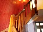 Vente Maison 5 pièces 110m² Saint-Pierre-de-Chartreuse (38380) - Photo 3