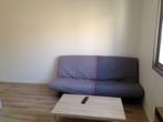 Location Appartement 2 pièces 41m² Lure (70200) - Photo 3