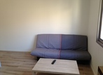 Renting Apartment 2 rooms 41m² Lure (70200) - Photo 3