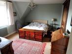 Sale House 6 rooms 200m² Étaples sur Mer (62630) - Photo 14