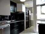 Vente Appartement 5 pièces 80m² Oullins (69600) - Photo 4
