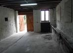 Location Garage 240m² Chirens (38850) - Photo 2