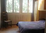 Vente Appartement 4 pièces 68m² Montélimar (26200) - Photo 6