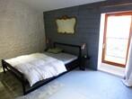 Vente Maison 4 pièces 135m² Beaurepaire (38270) - Photo 8