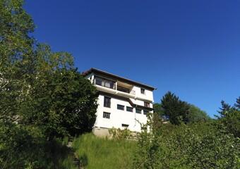 Vente Maison 7 pièces 245m² Annemasse (74100) - Photo 1