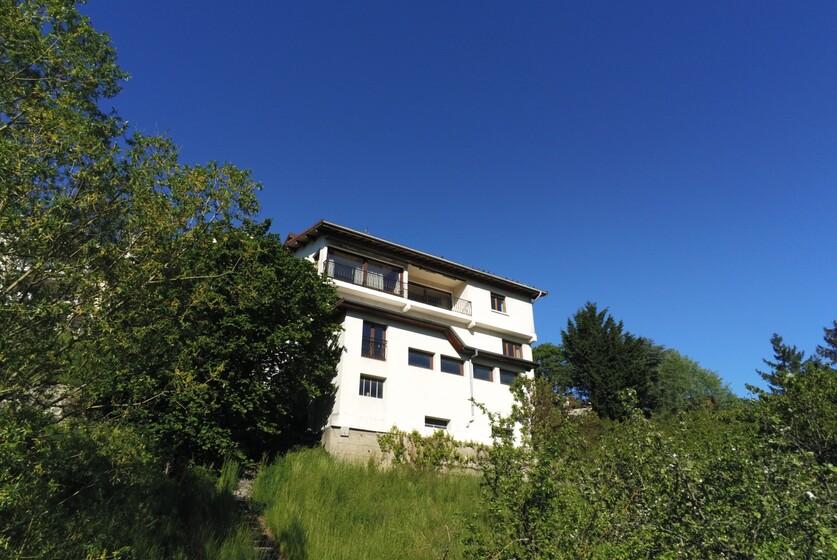 Vente Maison 7 pièces 245m² Annemasse (74100) - photo
