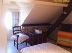 Vente Maison 700m² Rozay-en-Brie (77540) - Photo 18