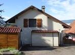 Vente Maison / Chalet / Ferme 4 pièces 80m² Contamine-sur-Arve (74130) - Photo 3