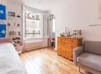 Vente Appartement 1 pièce 31m² Paris 07 (75007) - Photo 2