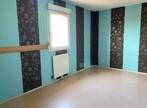 Vente Appartement 5 pièces 110m² Roanne (42300) - Photo 8