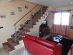 Vente Maison 5 pièces 173m² Pia (66380) - Photo 13