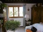 Vente Maison Saint-Dier-d'Auvergne (63520) - Photo 5