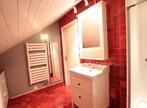 Vente Maison 6 pièces 152m² Claix (38640) - Photo 7