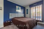 Vente Appartement 5 pièces 151m² Asnières-sur-Seine (92600) - Photo 8