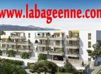 Vente Appartement 2 pièces 38m² Argelès-sur-Mer (66700) - Photo 4
