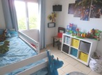 Vente Maison 4 pièces 95m² Pia (66380) - Photo 11