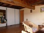 Vente Maison 6 pièces 150m² Montagny (42840) - Photo 11