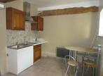Location Appartement 2 pièces 29m² Pacy-sur-Eure (27120) - Photo 6