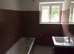 Sale House 7 rooms 150m² vosges saonoises - Photo 8