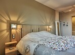 Vente Maison 6 pièces 193m² Saint-Pierre-en-Faucigny (74800) - Photo 13