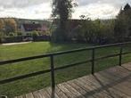Sale Land 893m² Beaurainville (62990) - Photo 4