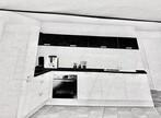 Location Appartement 3 pièces 60m² Mulhouse (68100) - Photo 4
