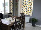 Vente Maison 6 pièces 90m² Le Havre (76620) - Photo 1