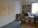 Vente Appartement 5 pièces 94m² Le Havre (76600) - Photo 4