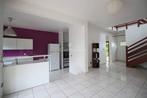 Vente Maison 3 pièces 95m² Remire-Montjoly (97354) - Photo 5