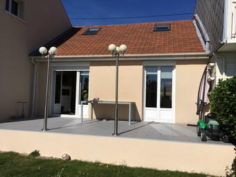 Vente Maison 3 pièces 110m² Le Havre (76610) - Photo 1