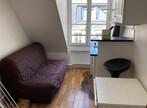 Vente Appartement 1 pièce 9m² Paris 09 (75009) - Photo 4