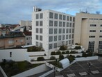 Vente Appartement 5 pièces 100m² Vichy (03200) - Photo 5