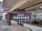 Vente Local commercial 2 pièces 67m² Voiron (38500) - Photo 1