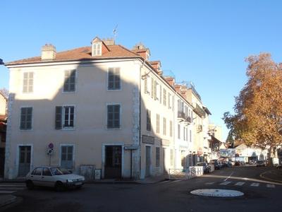 Location Appartement 3 pièces 57m² Pau (64000) - Photo 5