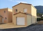 Vente Maison 4 pièces 83m² Die (26150) - Photo 1