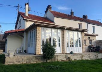 Vente Maison 4 pièces 117m² Dammartin-en-Goële (77230) - Photo 1