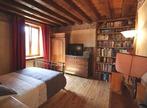 Vente Maison 110m² Saint-Soupplets (77165) - Photo 4
