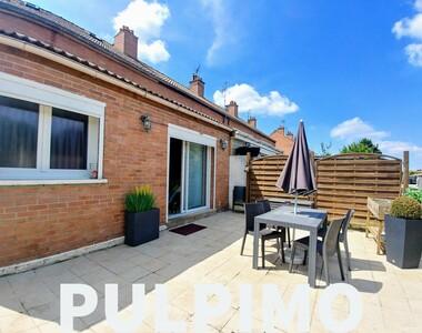 Vente Maison 5 pièces 100m² Harnes (62440) - photo