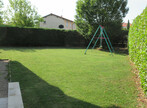 Location Maison 4 pièces 92m² Saint-Bonnet-de-Mure (69720) - Photo 7