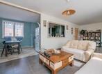 Vente Appartement 4 pièces 96m² Villeparisis (77270) - Photo 3