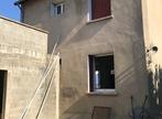 Vente Maison 5 pièces 208m² Vichy (03200) - Photo 29