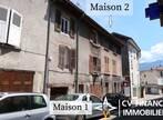 Vente Maison 8 pièces 177m² Tullins (38210) - Photo 1