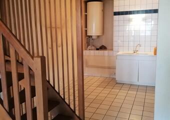 Location Appartement 2 pièces 38m² Neufchâteau (88300) - Photo 1