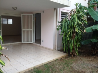 Vente Appartement 2 pièces 61m² La Possession (97419) - photo