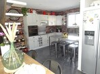 Vente Maison 5 pièces 87m² Claira (66530) - Photo 10