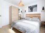 Vente Appartement 4 pièces 76m² Grenoble (38000) - Photo 5
