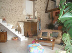 Sale House 8 rooms 206m² Couesmes (37330) - Photo 15