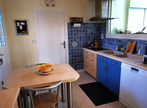 Vente Maison 5 pièces 128m² Biviers (38330) - Photo 6